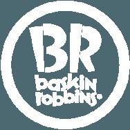 Baskin Robbins - Branding