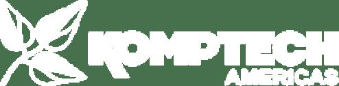Komptech - Branding