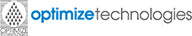 Optimize Technologies's Logo