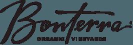 Bonterra logo