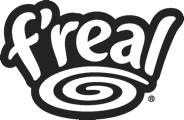 Freal logo
