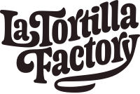 La Tortilla Factory logo