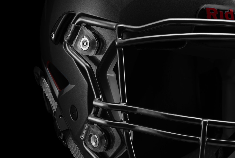 Riddell Helmets