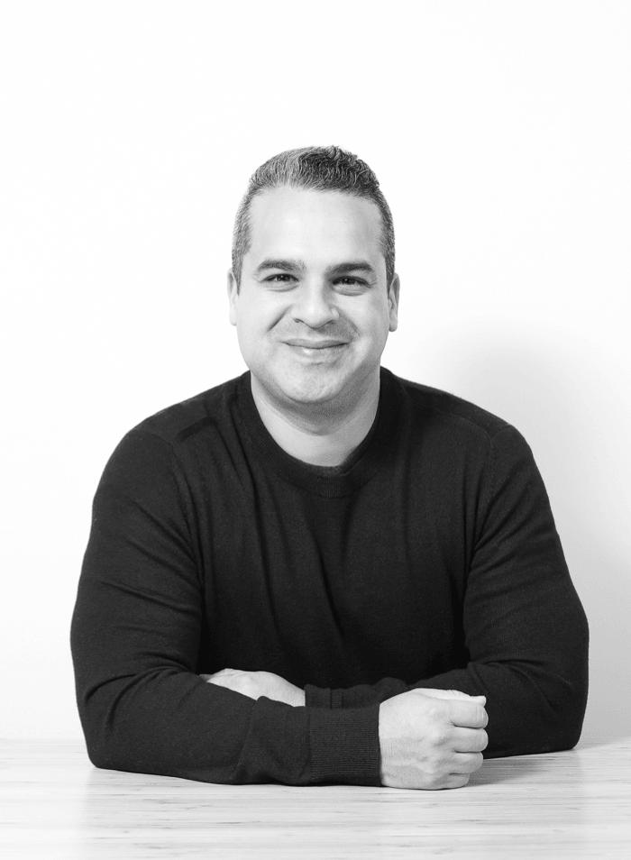 Danny Decker profile picture