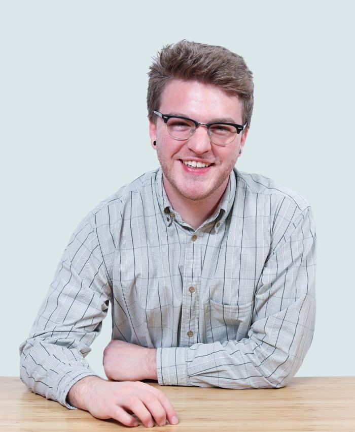 Henry Brentlinger profile picture